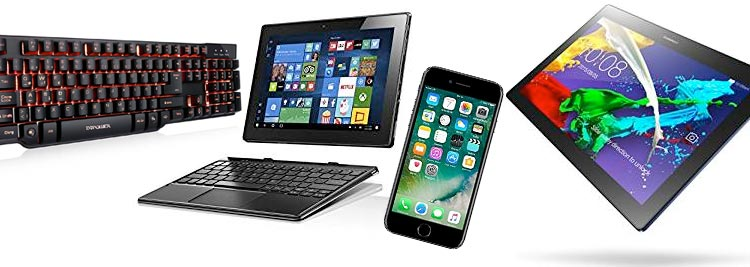 amazon-guenstige-tablets-smartphones-laptops.jpg