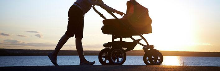 Baby markt neukunden rabatt