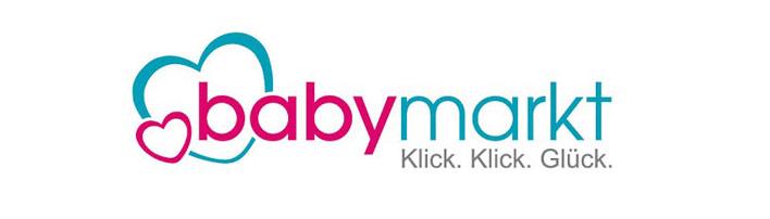 baby-marktlogo.jpg