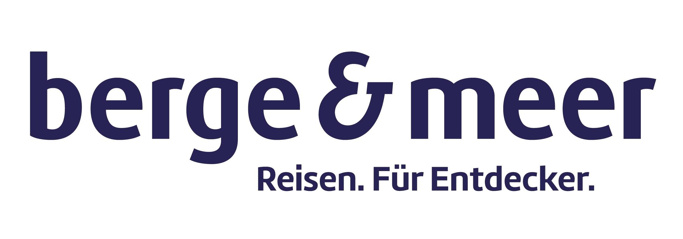 berge-und-meer-logo.jpg