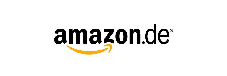 amazon 20 gutscheincode