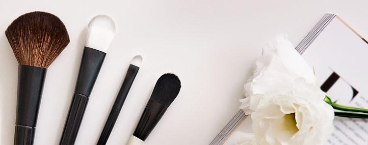 douglas-make-up-parfuem-duefte-online-kaufen.jpg