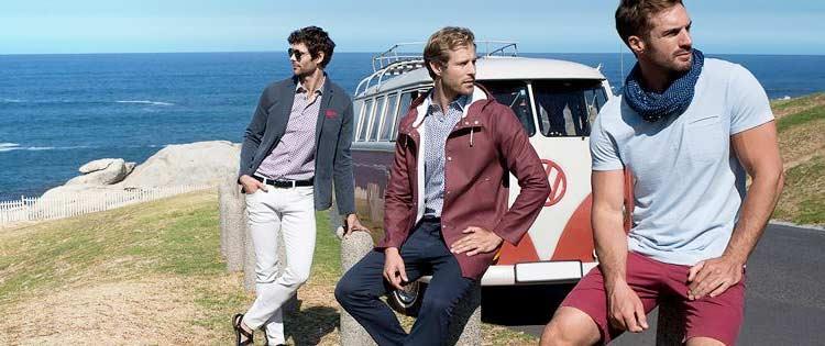herrenausstatter-herrenmode-fashion-online-kaufen.jpg