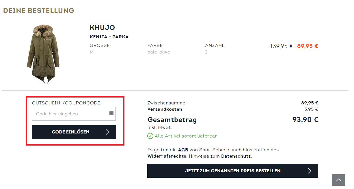 2018-01-10-143429-warenkorb-pruefen-und-bestellen--sportscheck.png
