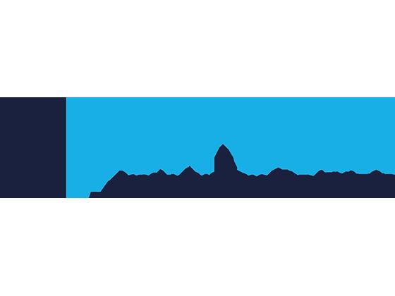 21run-logo.png