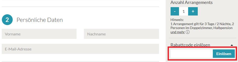 animod-gutscheinfeld.png
