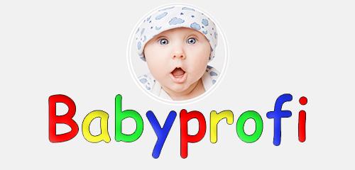 babyprofi-logo.png