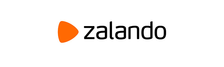 zalando gutschein 10 gutscheincode januar 2018. Black Bedroom Furniture Sets. Home Design Ideas