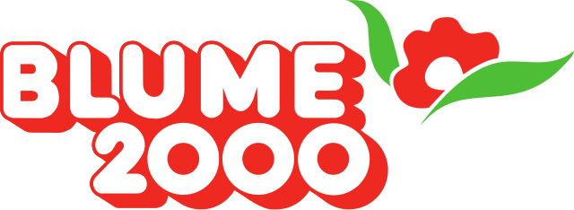 blume2000 logo