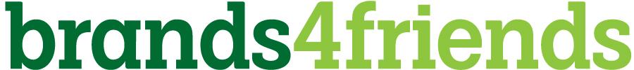 brands4friends-logo.jpg