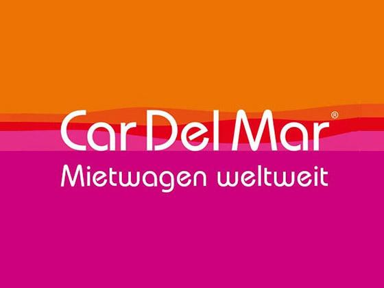 cardelmar-logo.jpg