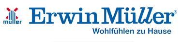 erwin-mller-logo.png
