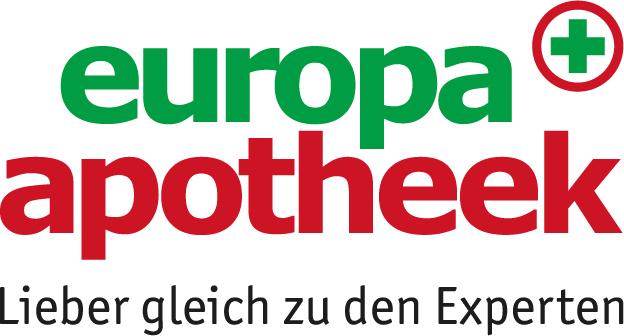 europa-apotheek-logo.jpg