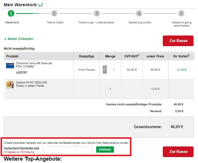 europa-apotheek-wie-kann-ich-mit-gutschein-sparen.png