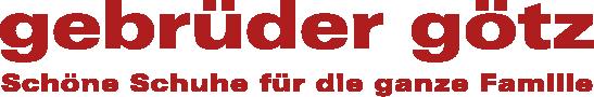 gebrueder-goetz-logo.png