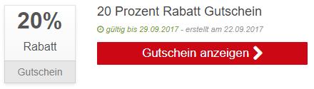 gebrueder-goetz-warum-funktioniert-mein-gutschein-nicht.png