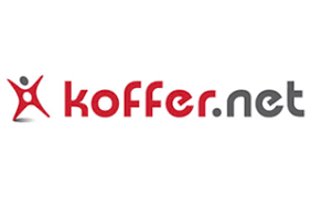 koffernet-logo.png