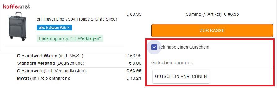 koffernet-wie-kann-ich-mit-gutschein-sparen.png