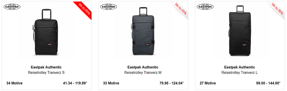 koffernet-wie-kann-ich-noch-mehr-sparen.png