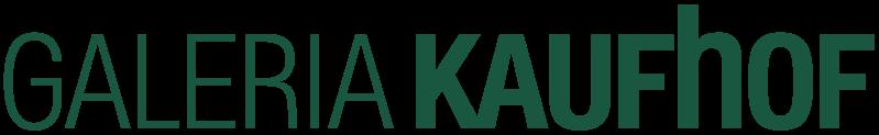 logogaleriakaufhofeinzeiligsvg.png