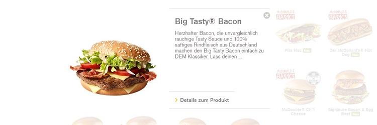mc-donalds-gutschein-big-tasty-bacon.jpg
