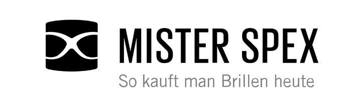 mister-spex-logo.jpg