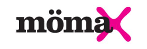 moemax-logo.png