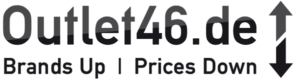 outlet46-logo.jpg