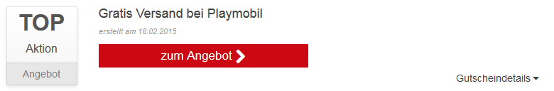 playmobil-gueltigkeit.png