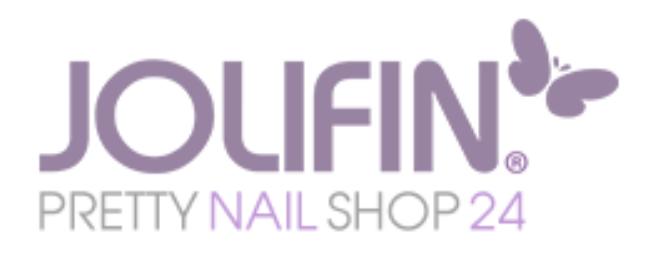 pretty-nail-shop-24-logo.png
