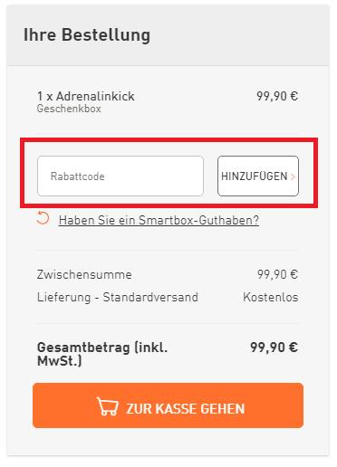 smartbox-wie-kann-ich-mit-gutschein-sparen.png