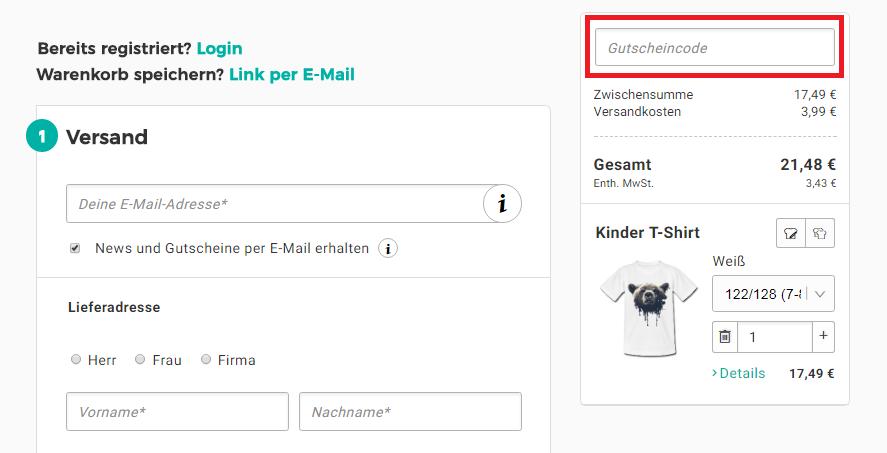 spreadshirt-wie-bestelle-ich.png