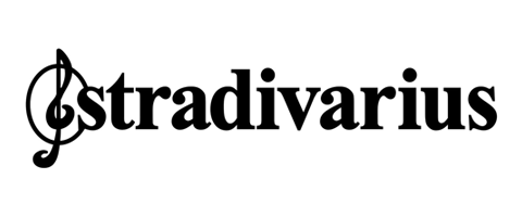 stradivarius-logo.png