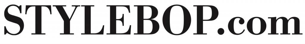 stylebob-logo.jpg