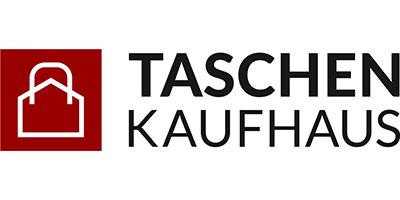 taschenkaufhaus-logo.jpg