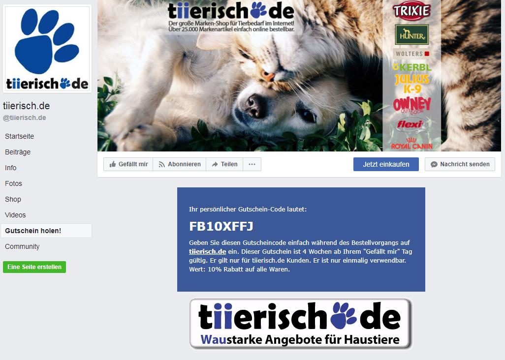 tiierischde-facebook-gutschein.png