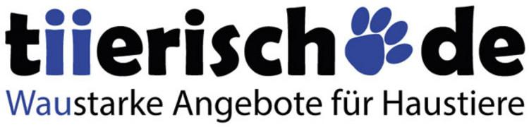 tiierischde-logo.jpg