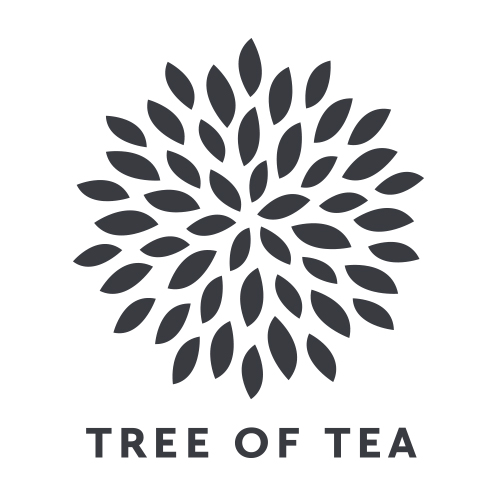 tree-of-tea-logo.jpg