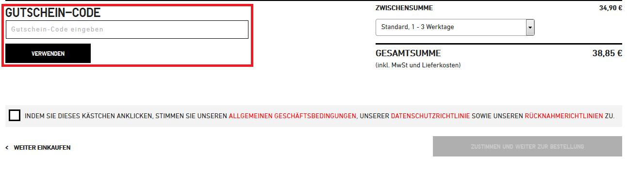 uniqlo-gutscheinfeld.png
