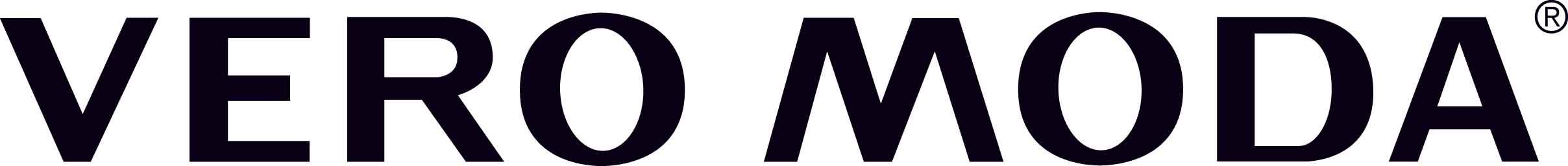 vero-moda-logo.jpg