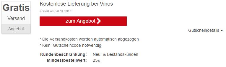vinos-konditionen.png