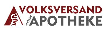 volksversand-apotheke-logo.png