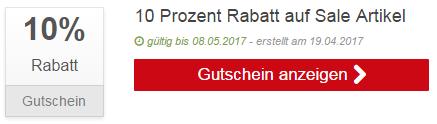 walbusch-warum-funktioniert-mein-gutschein-nicht.png