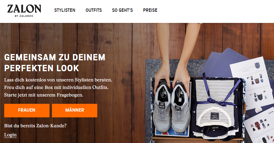 zalon-kostenloser-online-modeberater.png