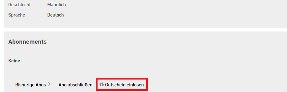 zattoo-gutscheinfeld.png